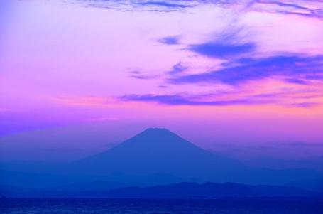 ���� �����, ������ / Fuji, Japan, �������� ���� ��� / Mitsu Miya (� ), ���������: 04.06.2013 14:50