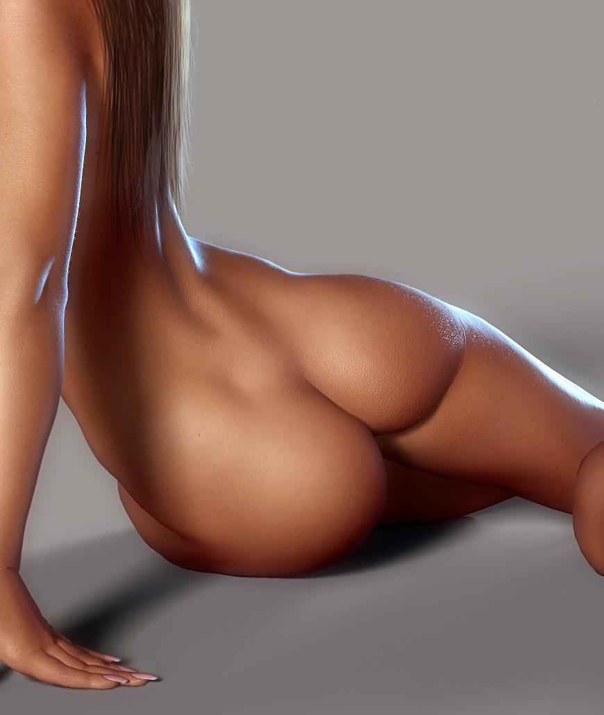 Фото голая девушка сидит/ own-style.ru/ Анальное порно, Красивая ...