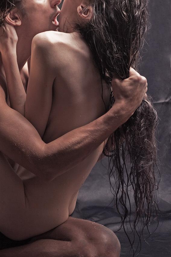 красивые фото страсти и секса