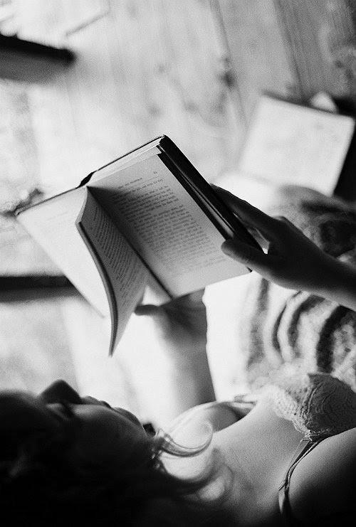 Жизнь под чадрой читать