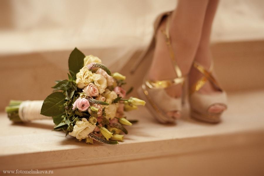 Картинки хорошего качества цветы у ваших ног