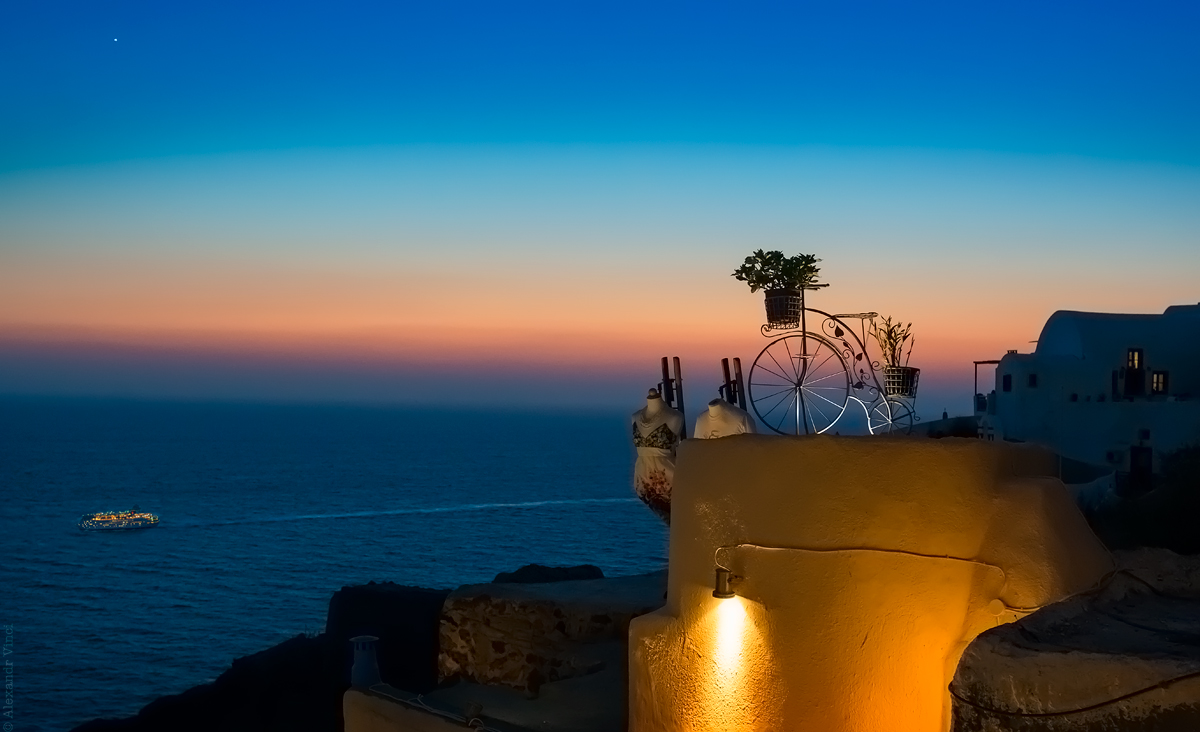 Фото девушки на море на закате красивые фотографии на аву