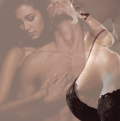 Эротика мужчина и женщина силуэт фото 84-352