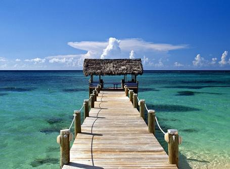 New Providence Island, Bahamas  № 1471783 загрузить