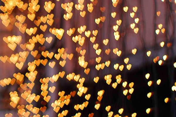 никогда вносил сияние сердечки на фото приложение мир