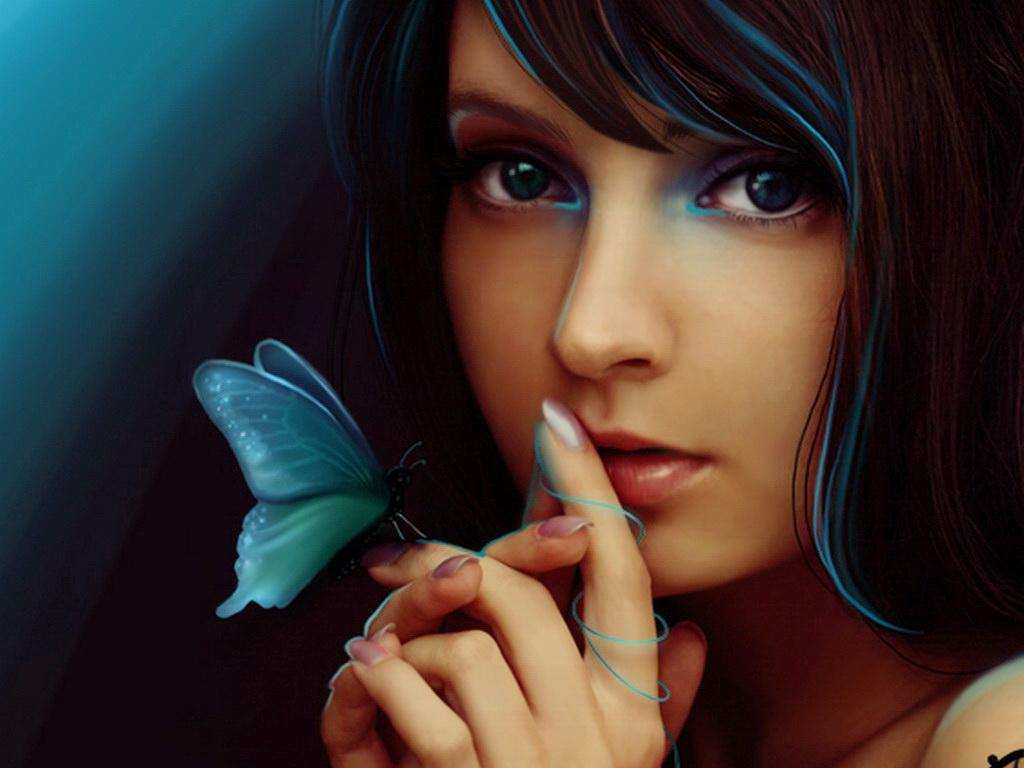 http://99px.ru/sstorage/56/2013/10/image_561510132113297771387.jpg