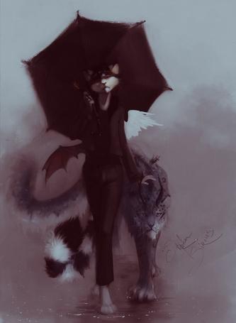 ���� ����� � ������������ ������ � �������� ������ � ������ �� ������, ������ � ����� ����, ����� � ��� ��� ������ ���� ������� ���� � ������, �������� Orphen Sirius / ����� ������