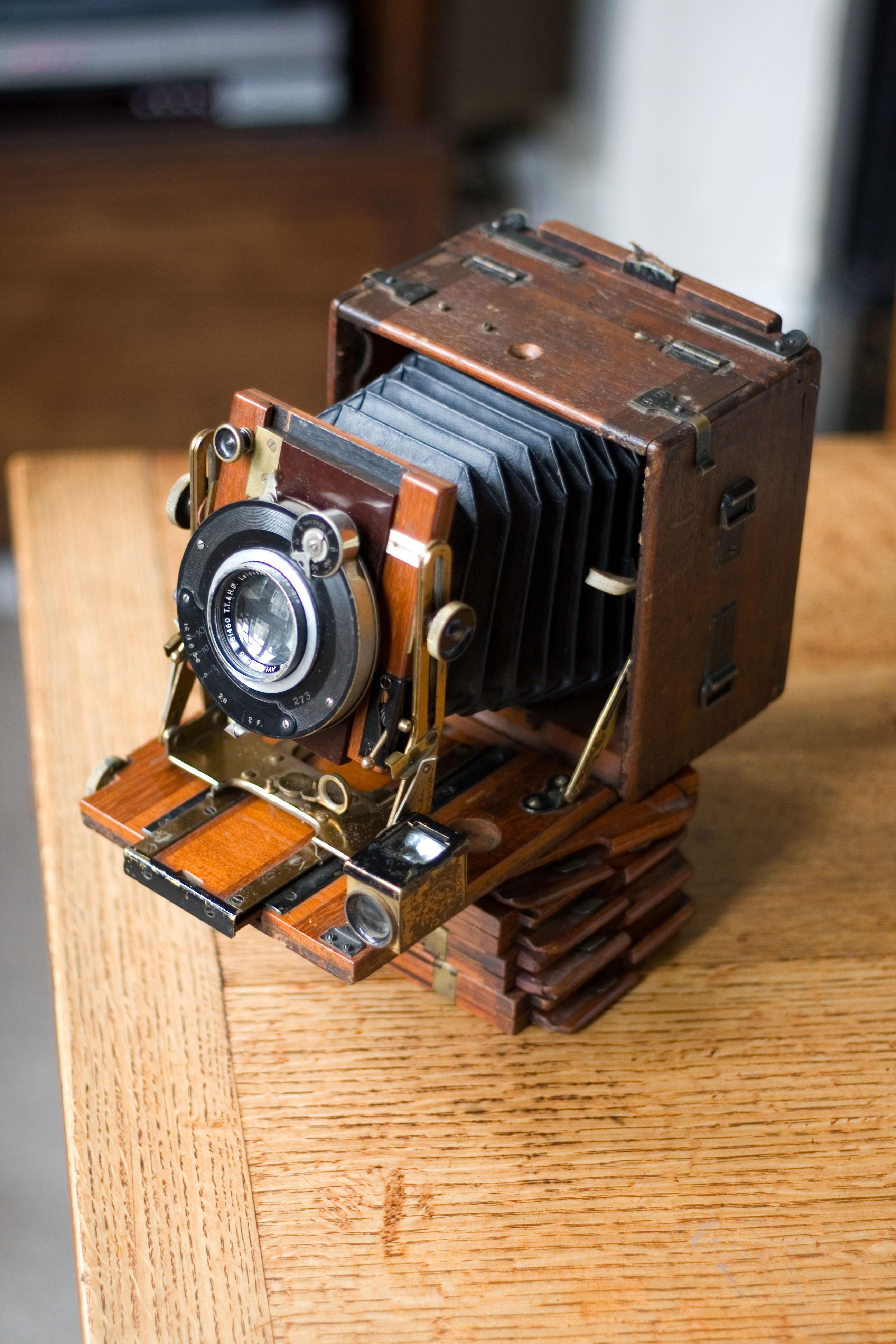 праздник первые фотоаппараты с выдвижным объективом паратунка, как другие
