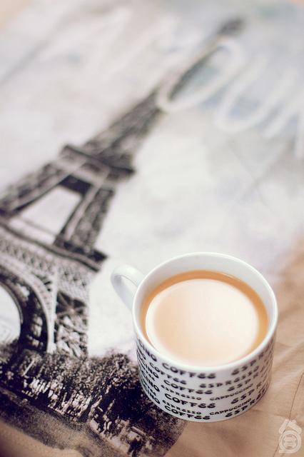 Эйфелевой башни la tour eiffel париж paris