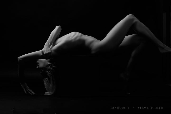 порно фото с мелиссой лаурен