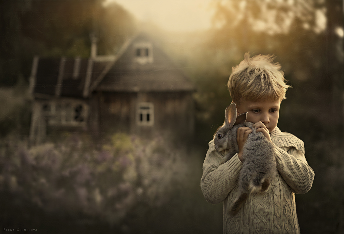 Смотреть фото бесплатно в деревне 19 фотография