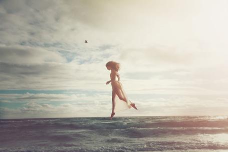 ���� �������, ������� ��� �����, ������ dreams of flying / ����� ������, ����� caitlin-morey (� zmeiy), ���������: 05.11.2013 10:06