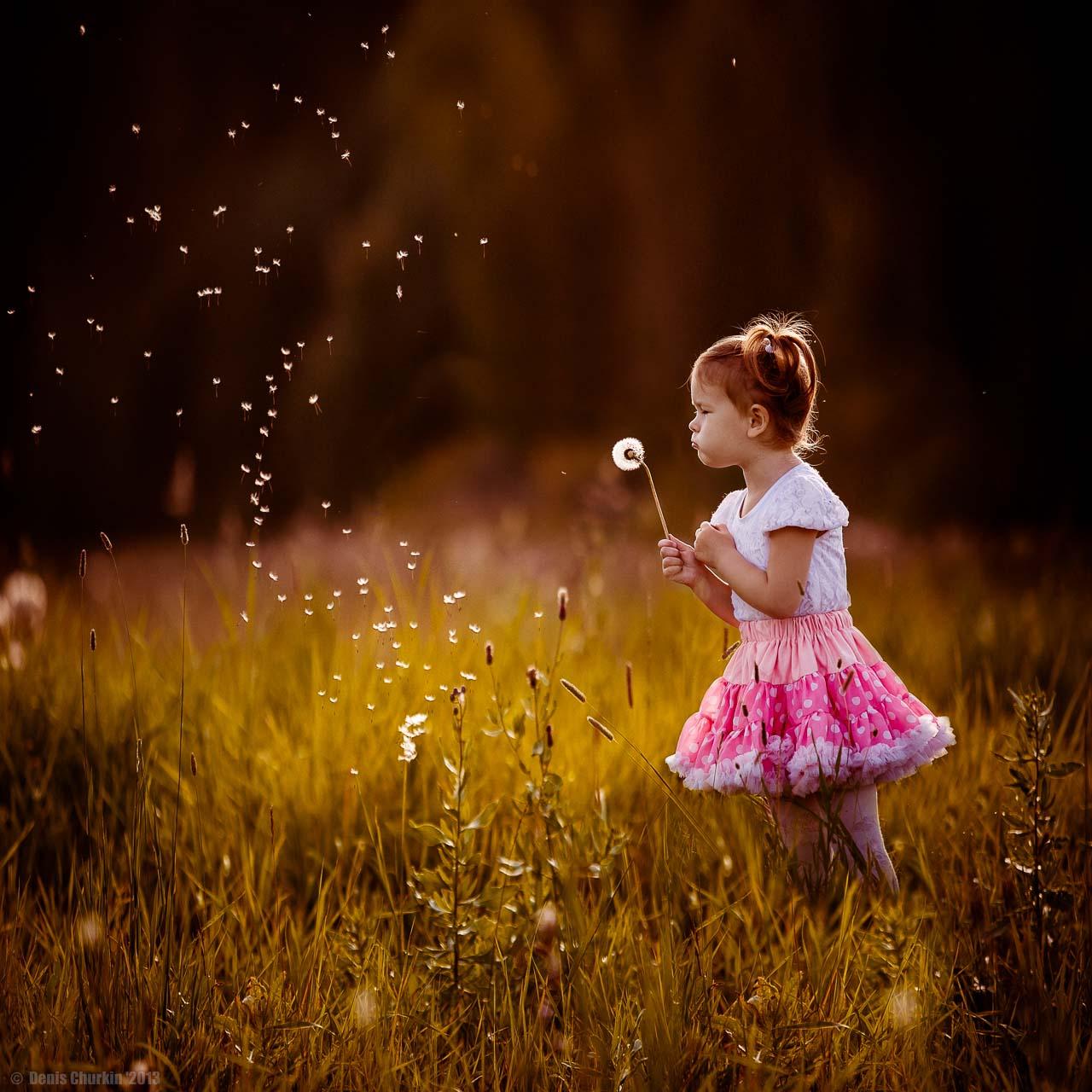 Сика маленькой девочки фото 15 фотография