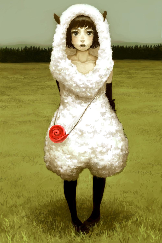 Снеговик костюм детский своими руками фото 847
