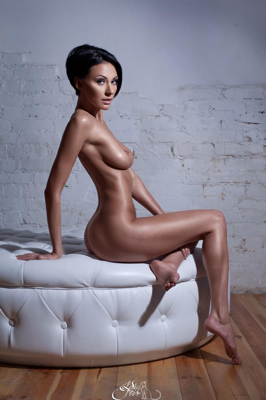 Фото моделей девушек обнаж 10 фотография