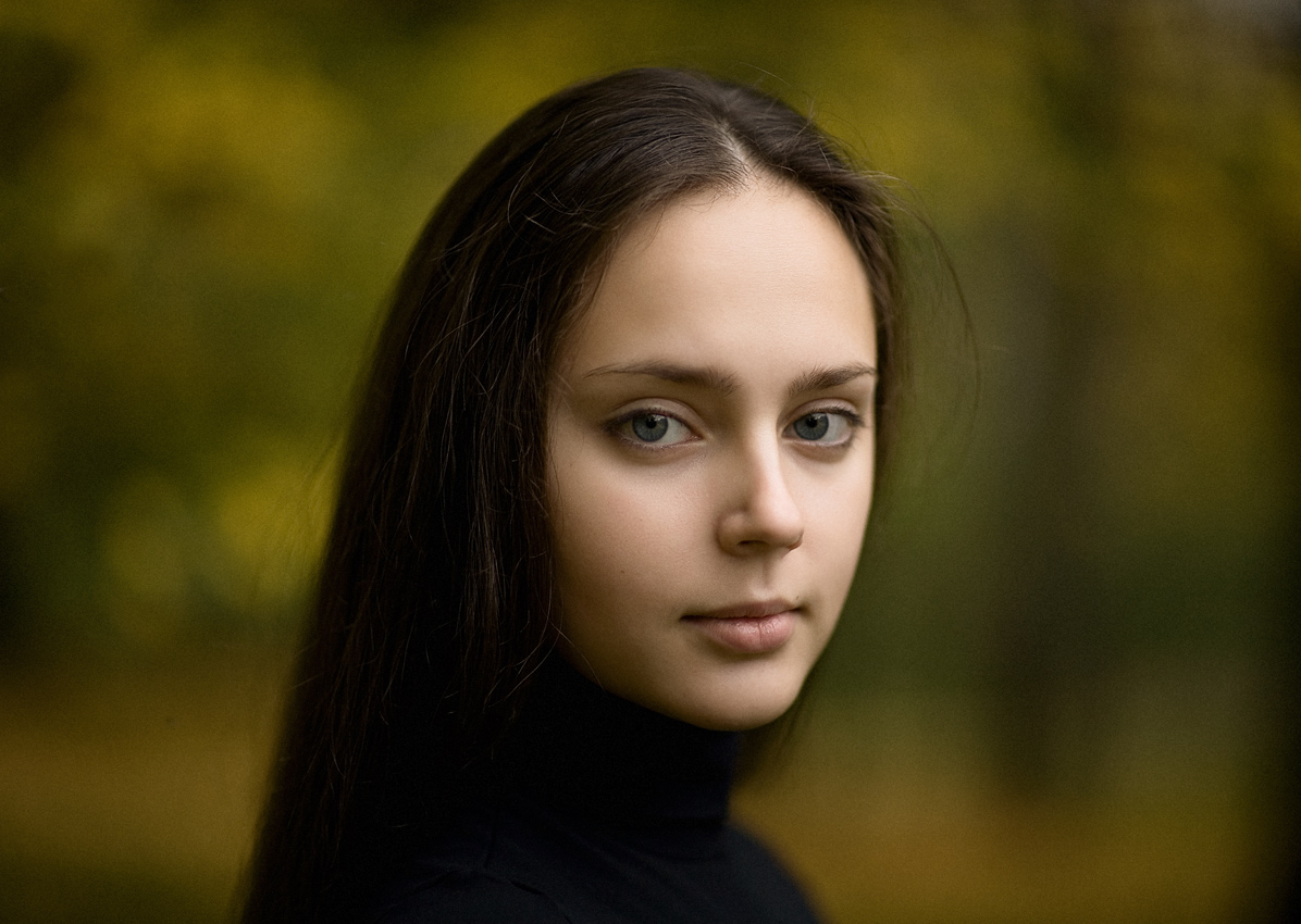 Красивая скромная девушка, любительские советские порно фильмы
