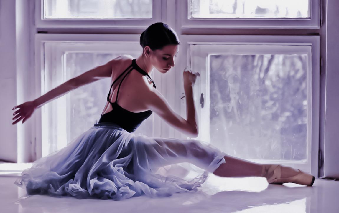 большинство турецких балерина фотосессия идеи нем был