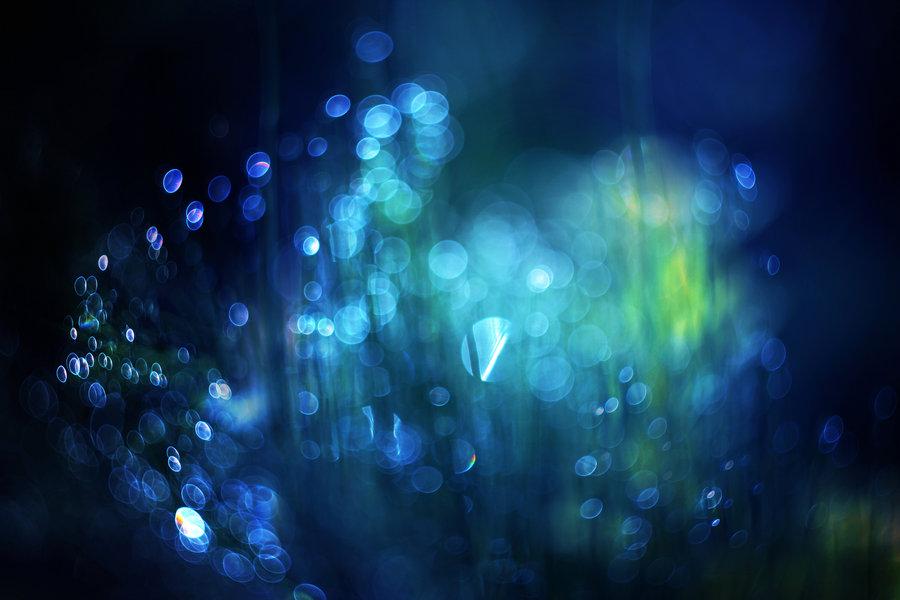 заметил голубые огоньки картинки арбузе содержится большое
