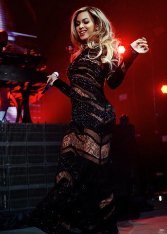 хейли уильямс paramore девушка певица концерт микрофон сцена HD ... | 455x325