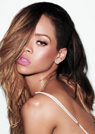 ���� ������ � ������� ������ / Rihanna (� REINA), ���������: 24.02.2014 12:17