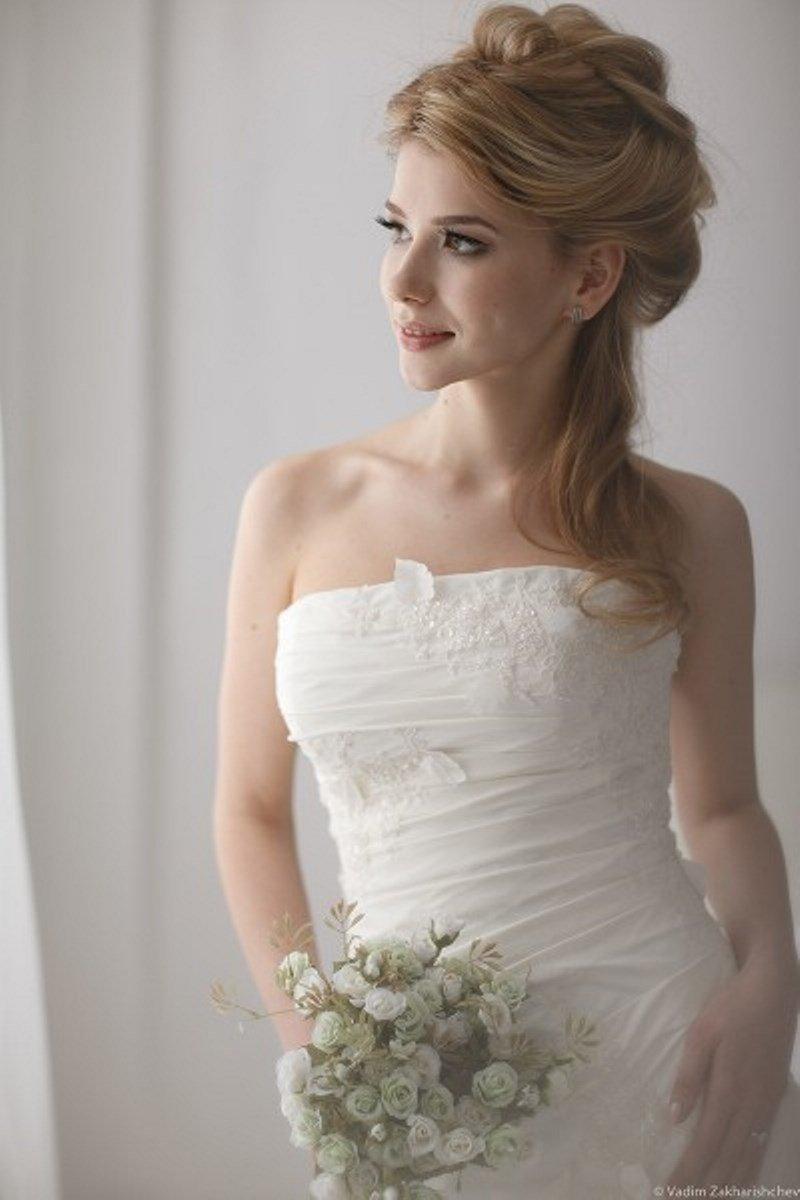 невеста знакомства с фото
