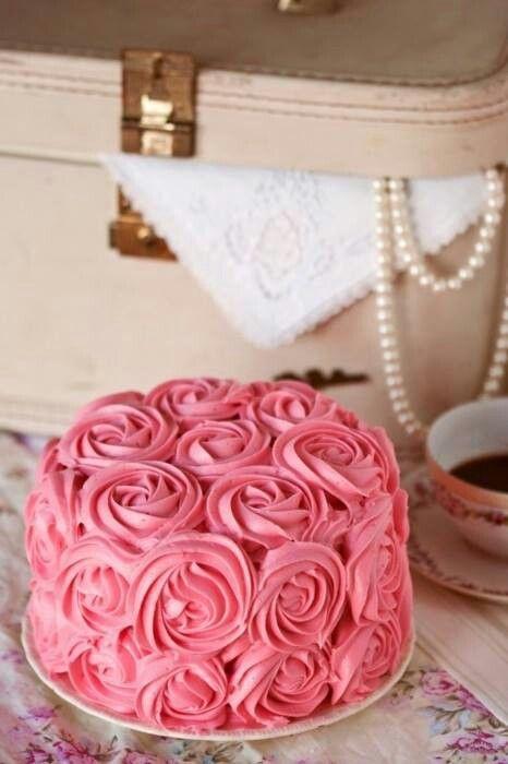 Кремовые пинетки на торт фото 10