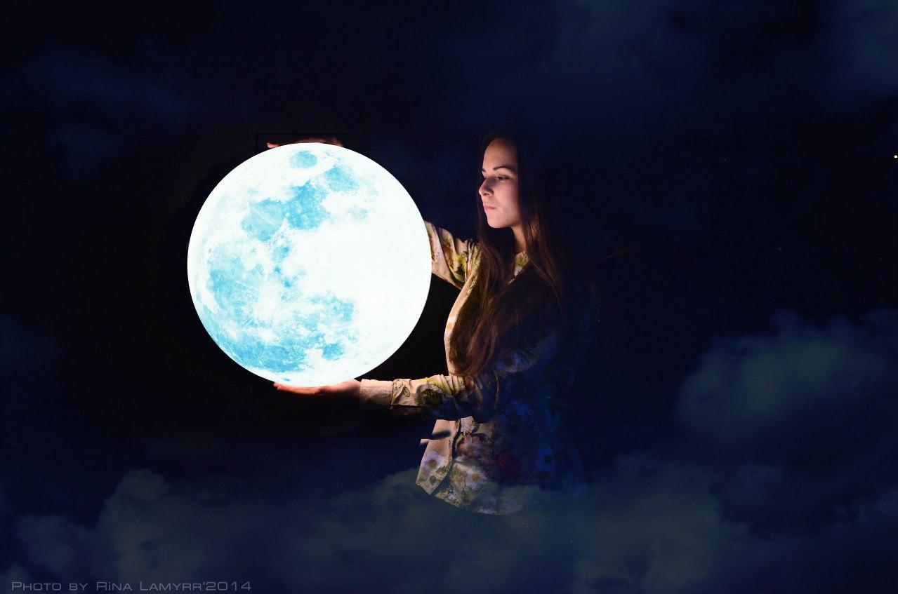 настоящее луна человек фото картинка чем больше