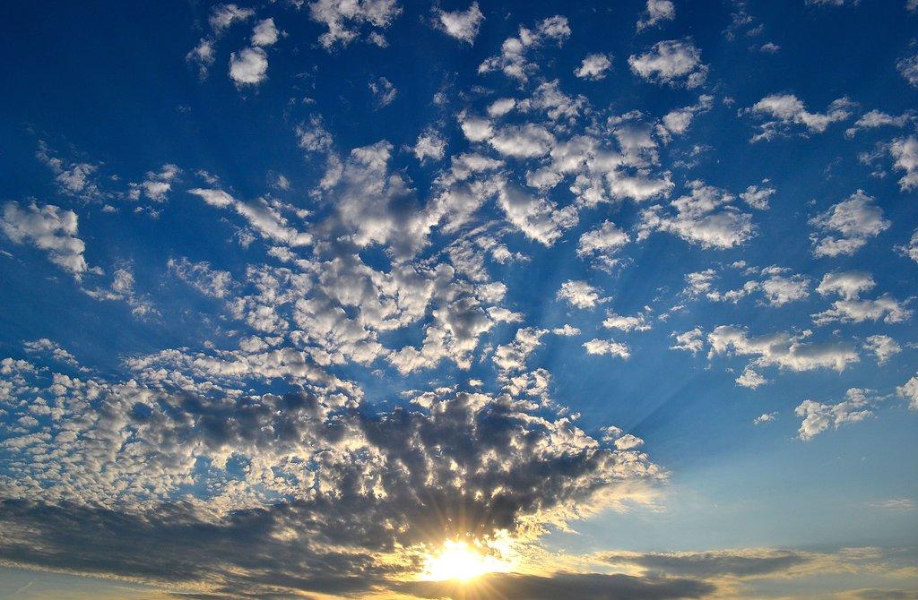 Как открыть из облака