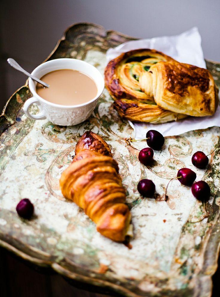красок сочетание красивый осенний завтрак фото данном разделе сайта