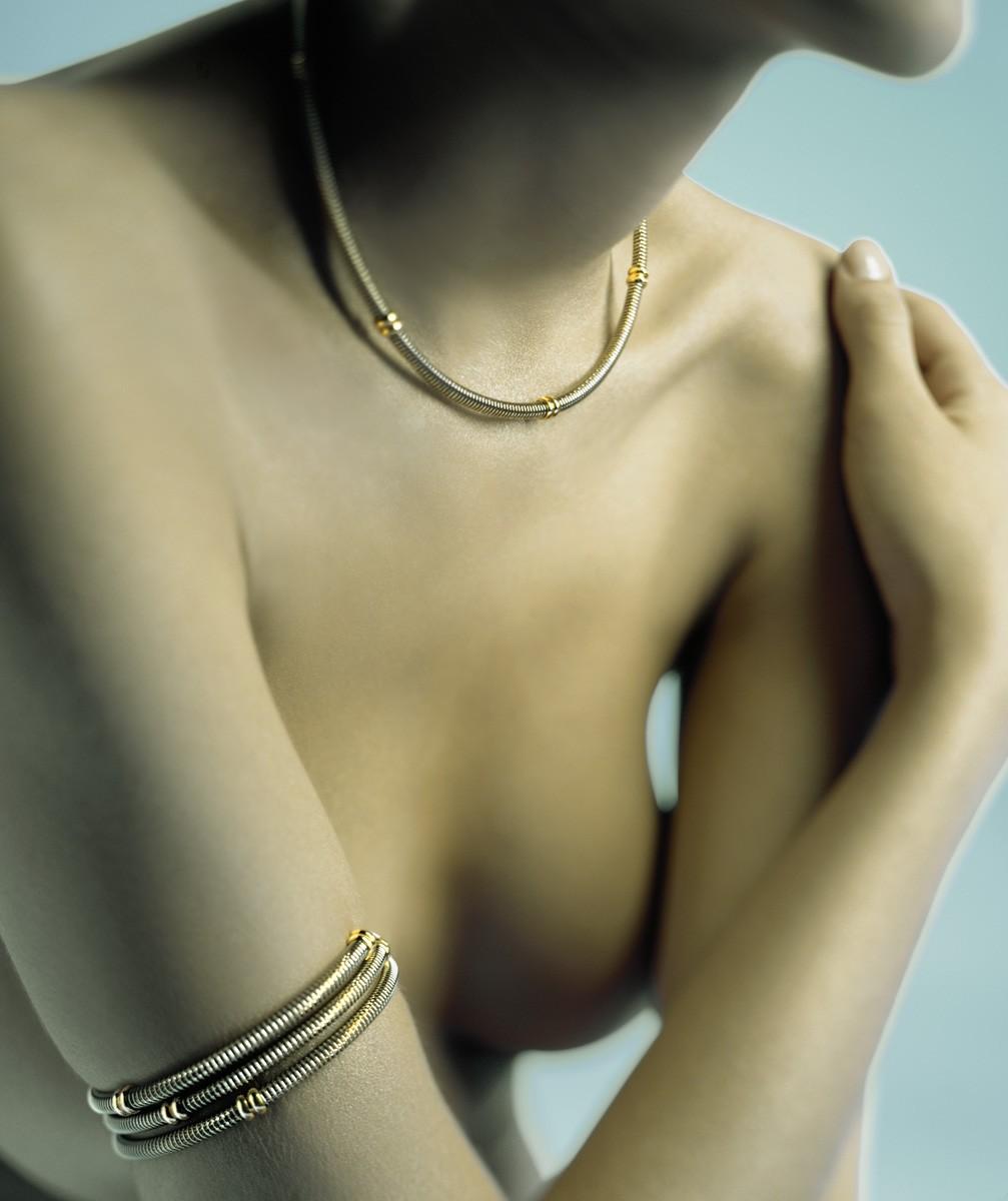 Тайные снимки женской груди 1 фотография