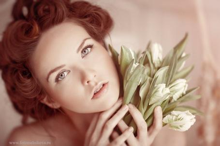 ���� Kristina Yakimova ������ ����� ����� ����, �������� ������� ���������� (� PolinaPolina), ���������: 17.05.2014 18:02