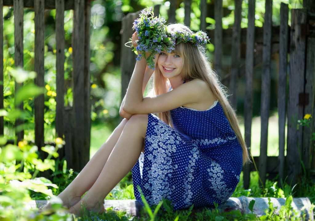 http://99px.ru/sstorage/56/2014/06/image_560406142116179163114.jpg