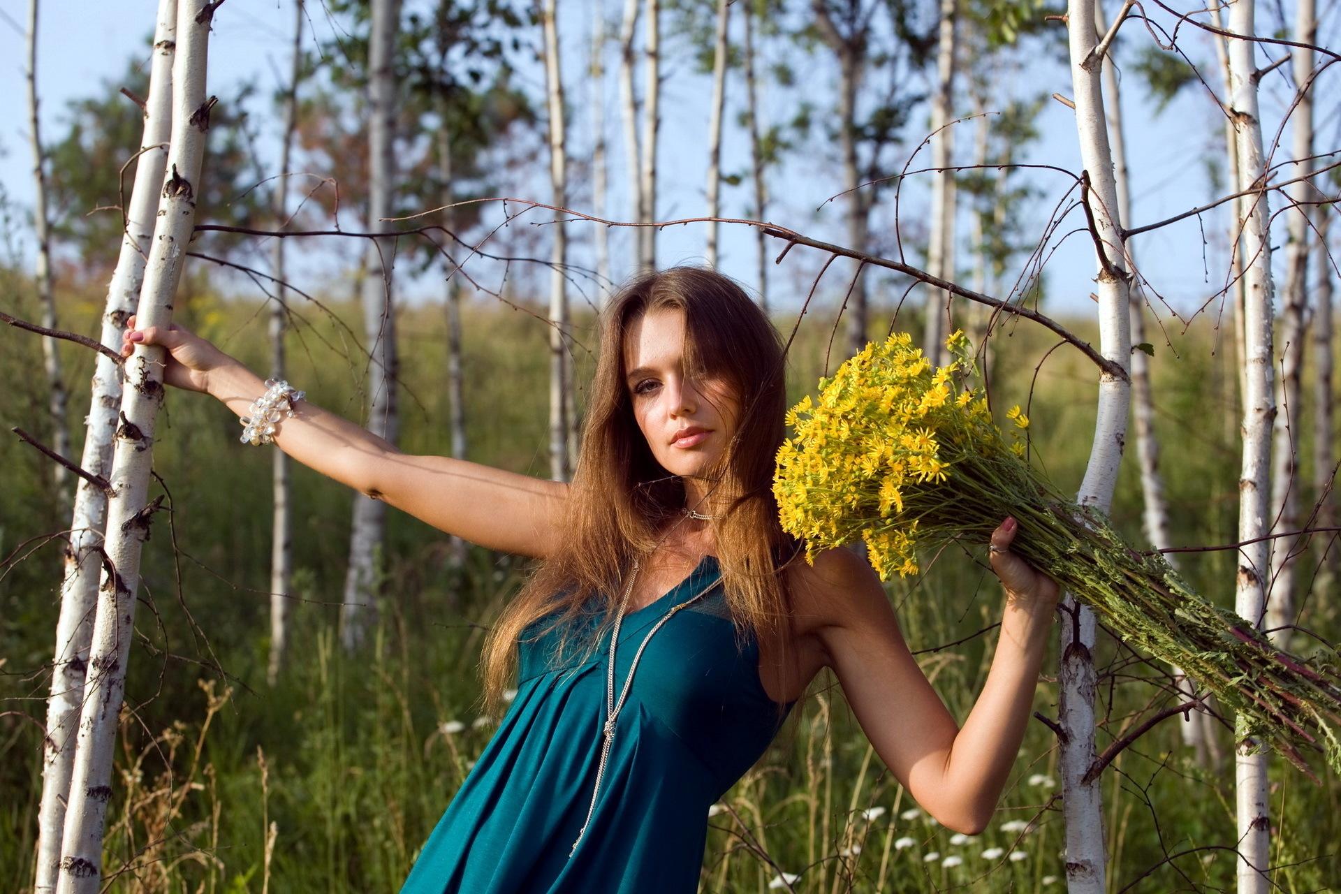 Русские женщины в соку фото 7 фотография