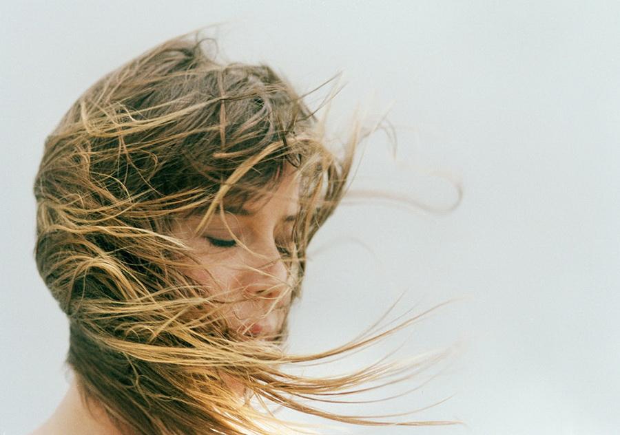 также, как прикольные картинки волосы на ветру тоже ничего освещения