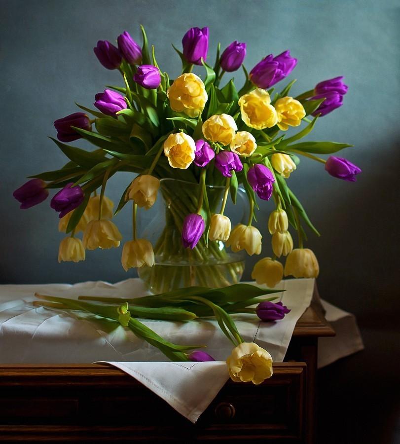 Картинки ваз на луаз тех