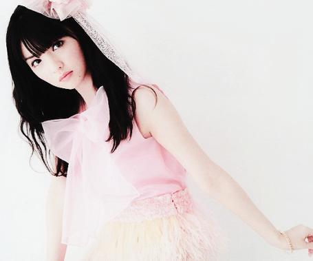 ���� �������� �����-������, ��������� ������ Morning Musume, �������� ����� / Michishige Sayumi (� HiRoshi), ���������: 18.07.2014 05:37
