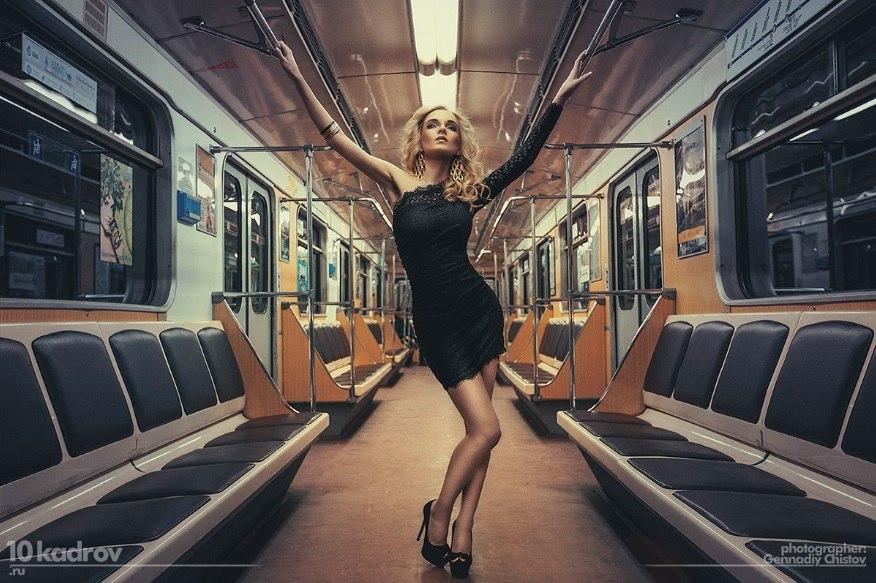 krasivoe-foto-devushek-v-metro-prostitutki-kishineva-alena