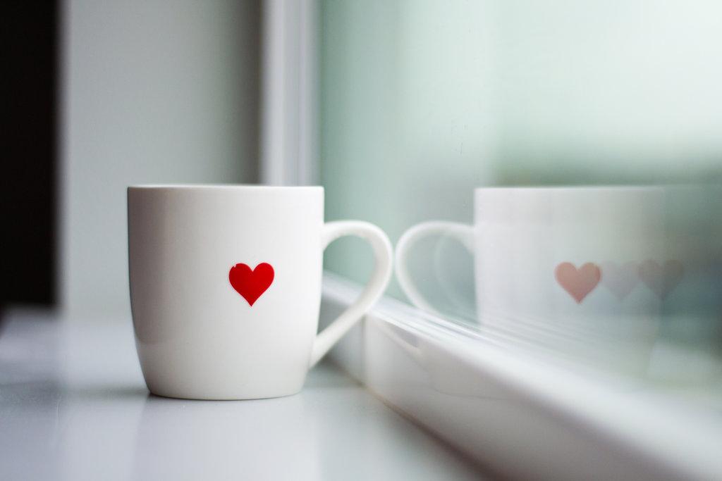 Прикольные романтические картинки с добрым утром, день имени алексей