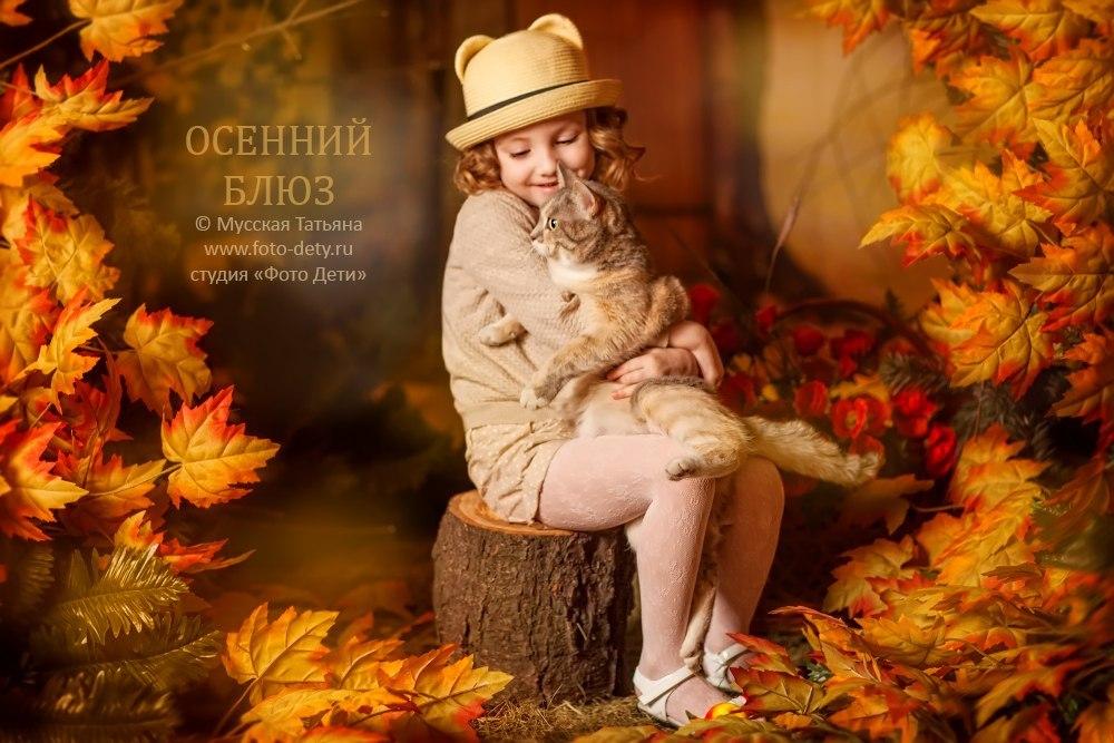 http://99px.ru/sstorage/56/2014/09/image_56150914135429536451.jpg