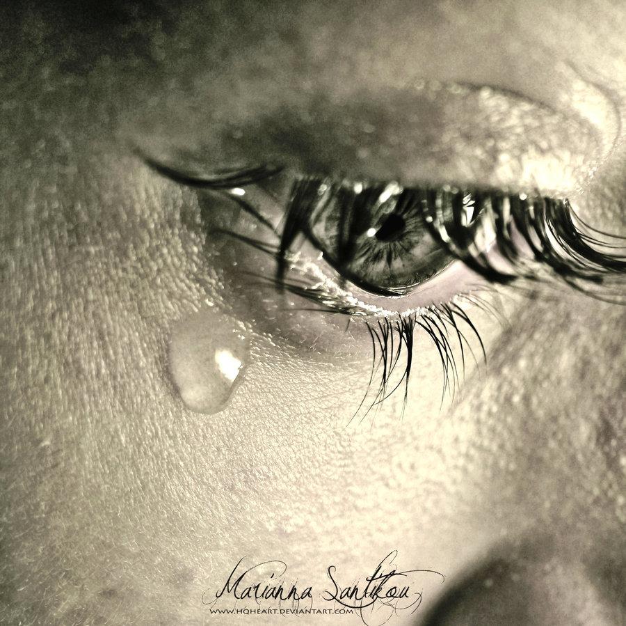 поздравил картинки грустных мужиков со слезами прекрасно подойдет как