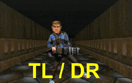 Фото Мужчина с крупнокалиберным пулеметом из какой - то компьютерной игры идет, пританцовывая (Слишком длинно; не читал / TL / DR)
