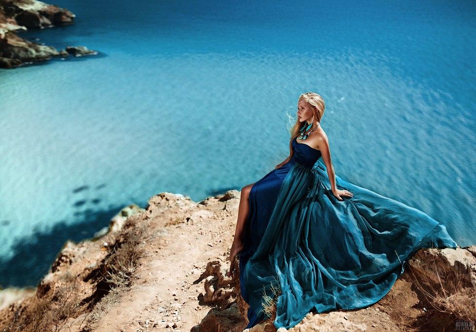 Фото море геленджик лето тремя