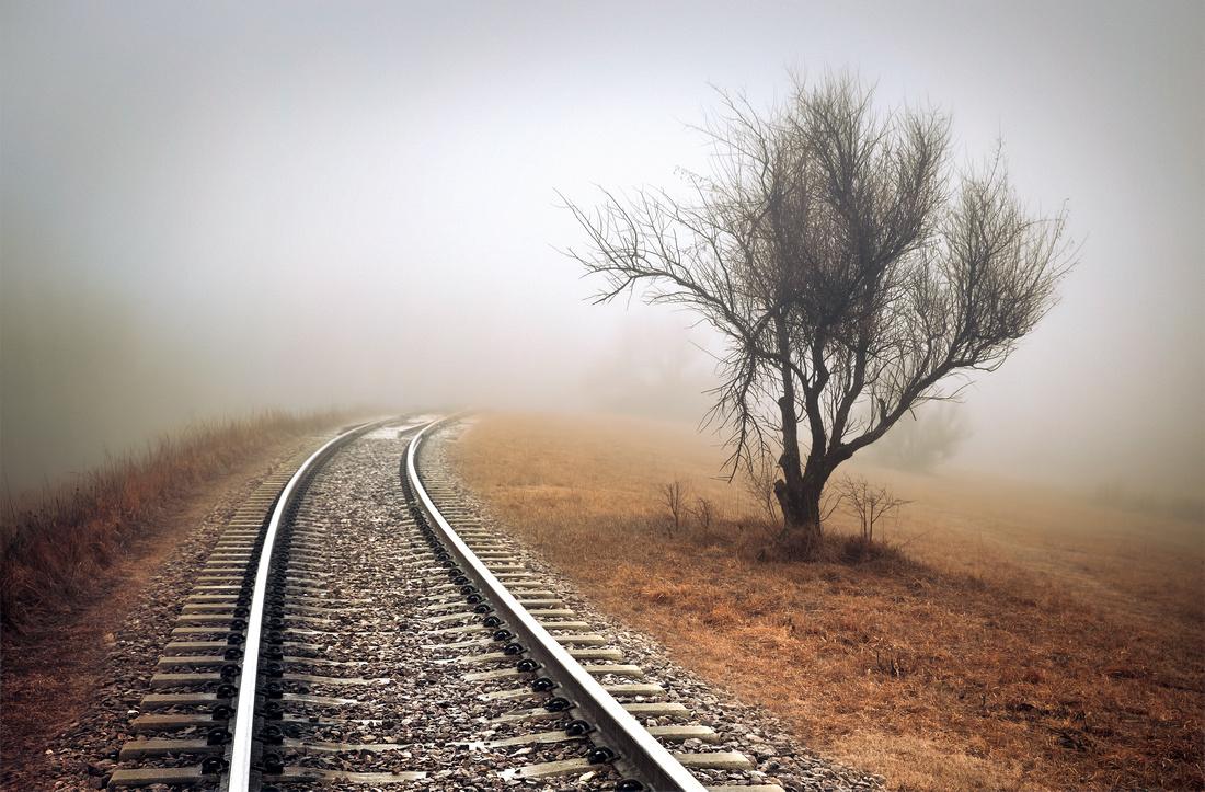 картинки поездов уходящих в путь работать детьми, давать