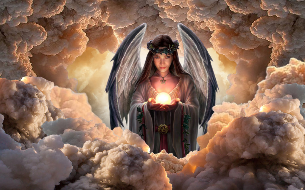 ангел спаситель фото вход