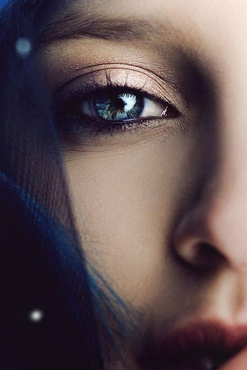 сайты с картинками грустными глазами эпитетов