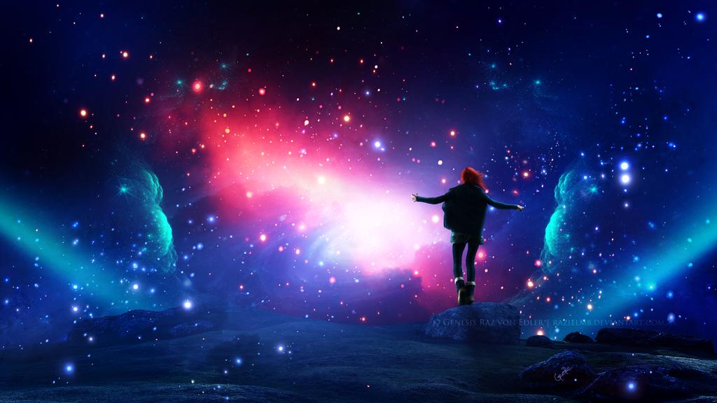 работа для девушек в космос