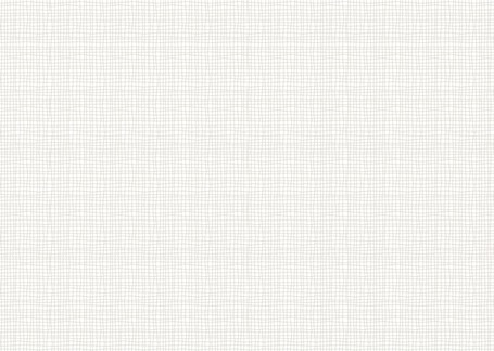 Фото Кот сидит на парапете моста через Неву и играет на гитаре, мяукая при этом что -то свое, сокровенное, а его внимательно слушают сидящие рядом чайки (По картине питерского котописца Румянцева. Из жизни одного кота.)