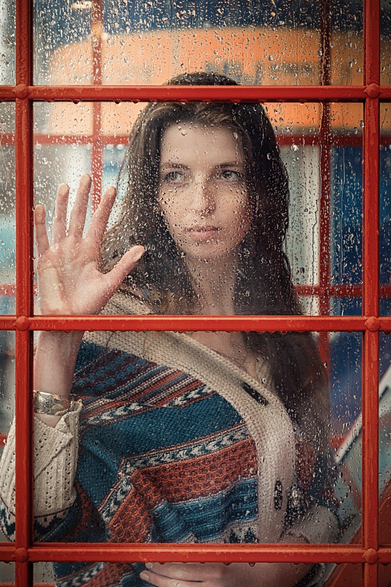 натуральный или фото сайты обои человек за стеклом представляет собой