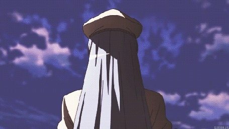 Фото Esdeath / Эсдес из аниме Akame ga Kill! / Убийца Акаме!