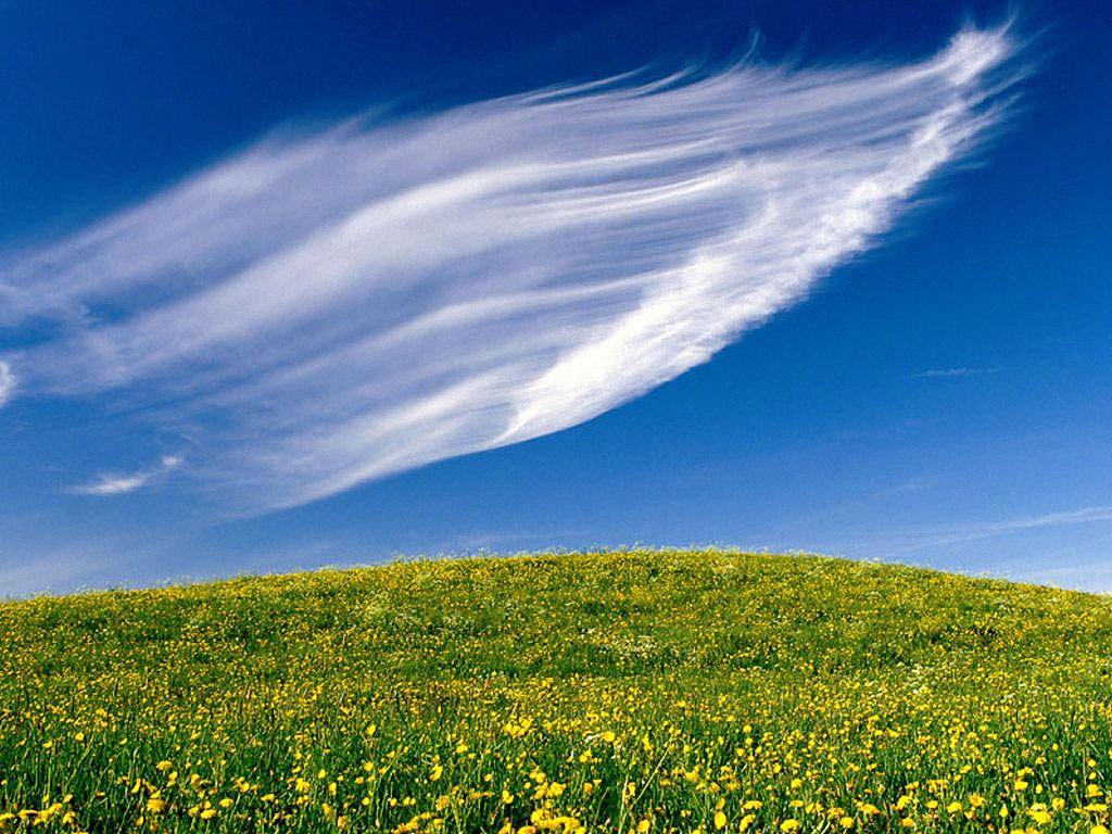 енисейск стоит картинка ветер в небесах карта багратионовск фото